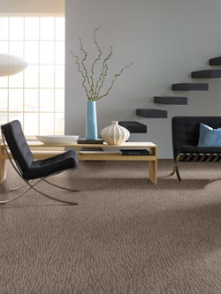Carpet flooring in Lewes, DE